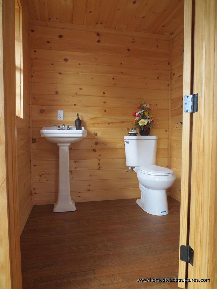 17 best ideas about pool house bathroom on pinterest for Pool bathroom ideas