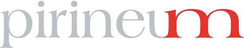"""Estamos ubicados en Jaca, considerada la capital del Pirineo aragonés. Nuestra estrategia empresarial, la razón de ser de Pirineum y la filosofía de nuestros proyectos están directamente imbricados en la cultura y en la sociedad de la cordillera pirenaica. En 1998 iniciamos la producción editorial con una trilogía pirenaica """"Historias del Pirineo"""". En este tiempo hemos publicado cerca de 30 títulos sobre temas pirenaicos."""