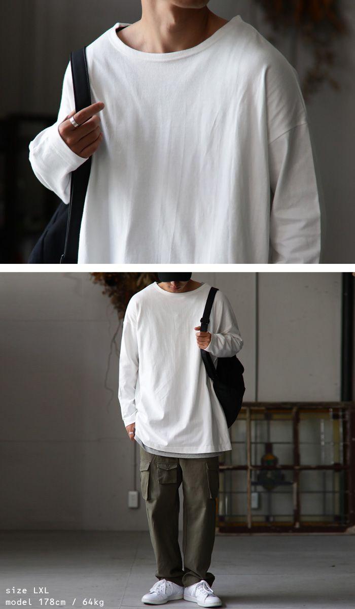 ボード メンズファッション のピン
