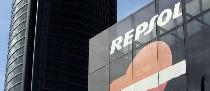 El convenio de Repsol incluye una cláusula de revisión salarial ligada al IPC y al resultado del grupo