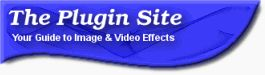 The Plugin Site - Plugins for Photoshop, Lightroom, Elements, Paint Shop Pro, Corel, After Effects, Premiere and more