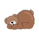 1000 images about hibernation on pinterest image search. Black Bedroom Furniture Sets. Home Design Ideas