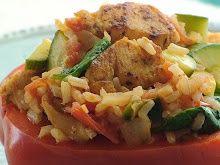 65 Healthy Dinner Recipes #healthy #dinner #recipes