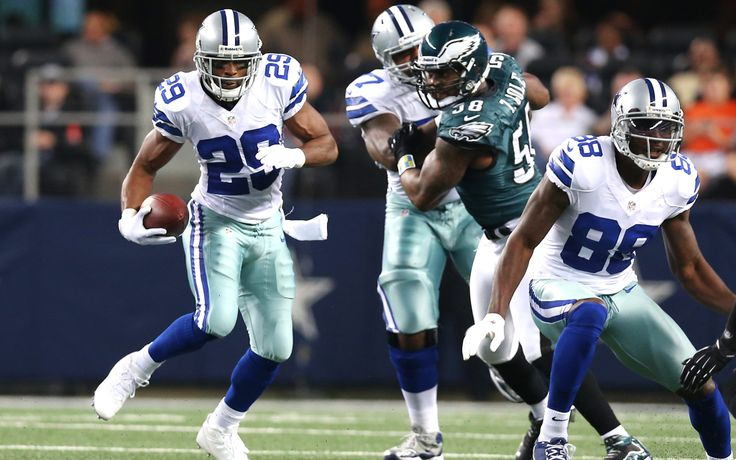 192 best images about dallas cowboys on pinterest star