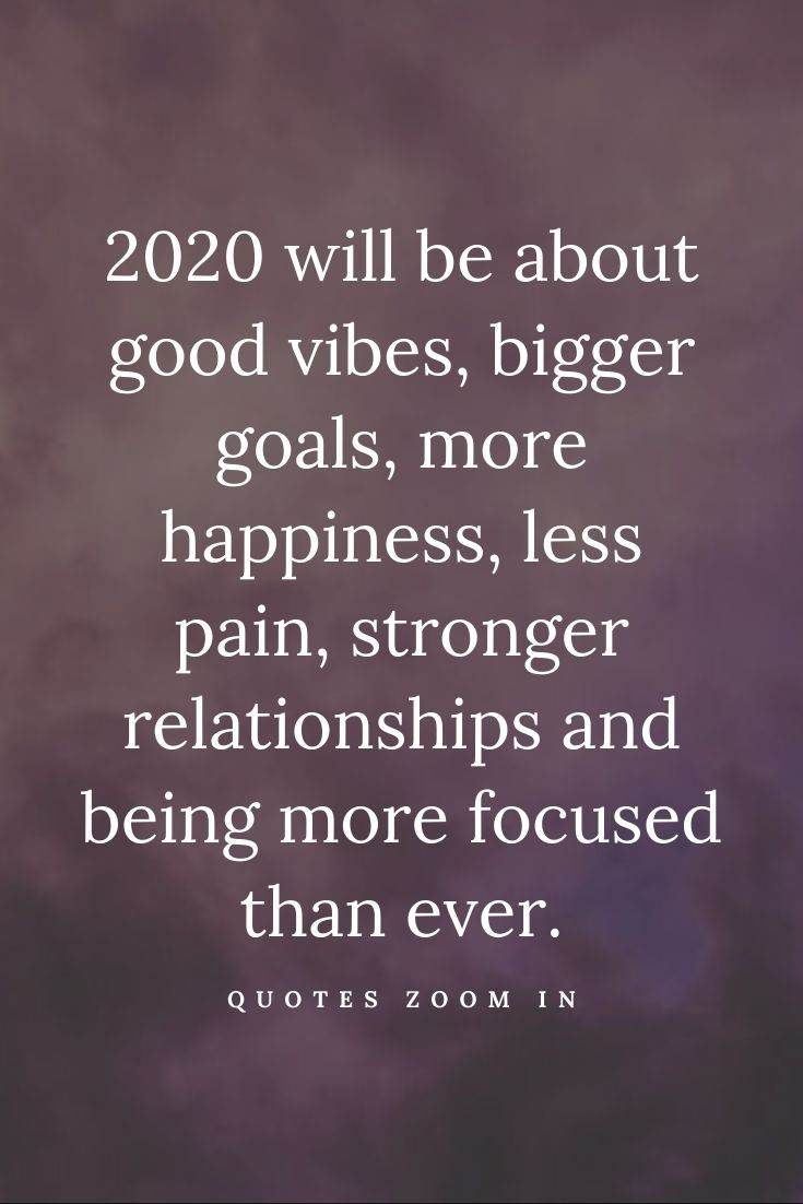 Happy New Year Quotes Inspirational Motivation 2020 For Motivation On New Years Day 2020 Quotes About New Year Happy New Year Quotes Year Quotes