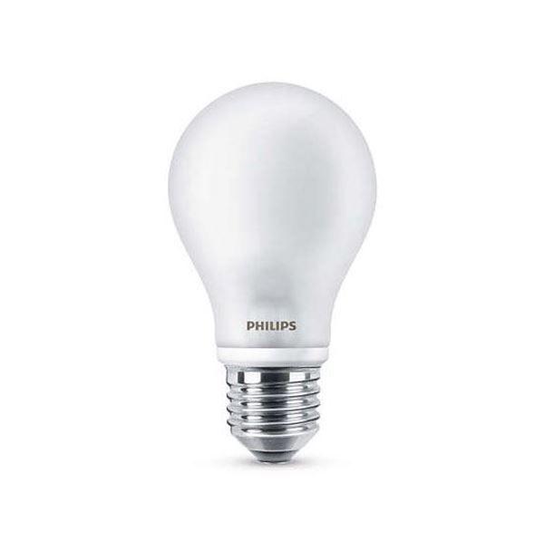 Bec LED Philips 6W E27 470LM lumina calda https://www.etbm.ro/becuri-led  #led #ledphilips #philips #lighting #etbm #etbmro #philipsled #lightingfixtures #lightingdyi #design #homedecor #lamps #bedroom #inspiration #livingroom #wall #diy #scenes #hack #ideas #ledbulbs