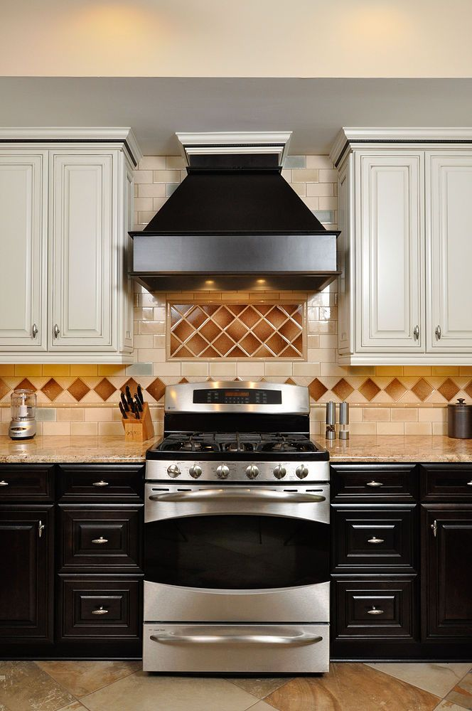17 best images about kitchens on pinterest base cabinets for Ak kitchen cabinets