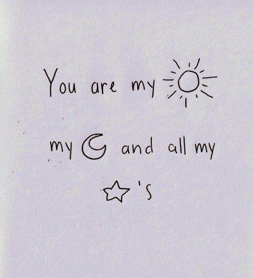Hase... du bist einfach alles für mich... meine große Liebe... mein Traummann... mein Süßer... mein Bester... mein Schmusebär... mein Mann, auf den ich immer warten werde... mein ganze Sehnsucht... mein geliebter Schatz, auf den ich unsagbar stolz bin... du bist mein Ein und Alles... du bist der den ich liebe... den ich gerne liebe... den ich unendlich liebe... du bist du und ich bin ich und du und ich sind wir <3<3<3 für immer und ewig... ich liebe dich mein Hase <3<3<3 Küsschen…