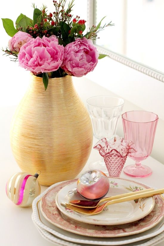 ACHADOS DE DECORAÇÃO - blog de decoração: DECORAÇÃO PARA MULHERES: pode escolher a sua!