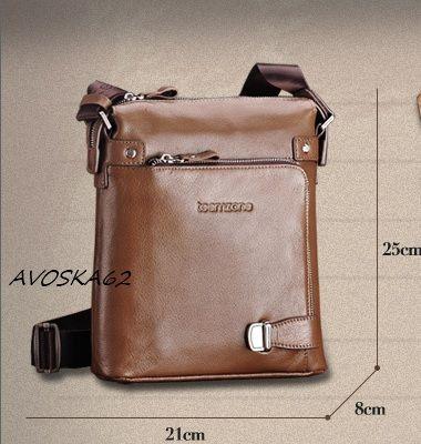 купить кожаную сумку через плечо,сумка через плечо,купить сумку через плечо,сумки через плечо фото,с