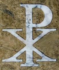 Resultado de imagen para simbolos catolicos antiguos