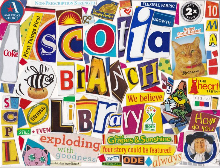 Scotia branch Library  Schenectady, NY 2010