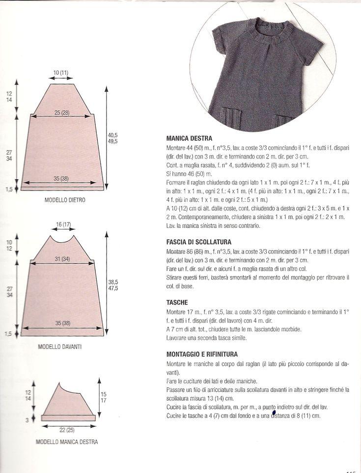 abito grigio-2