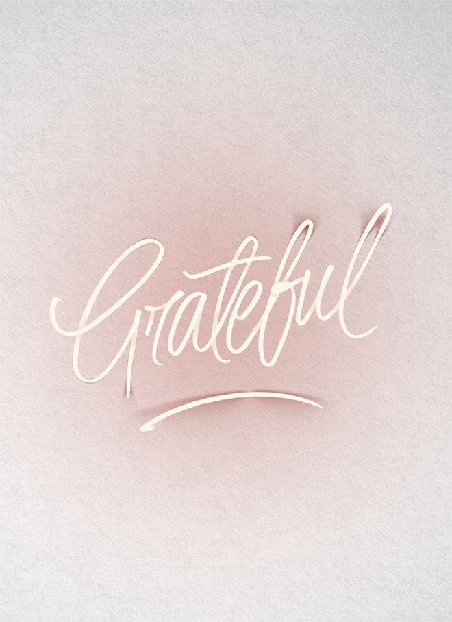 I am so very grateful for all my amazing friends. I give thanks for you all xx❤️
