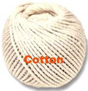 cord-cotton2-large.jpg (300×312)