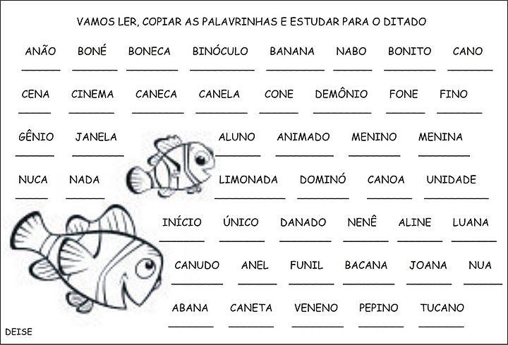 by profª Deise créditos espaço educar by Liza