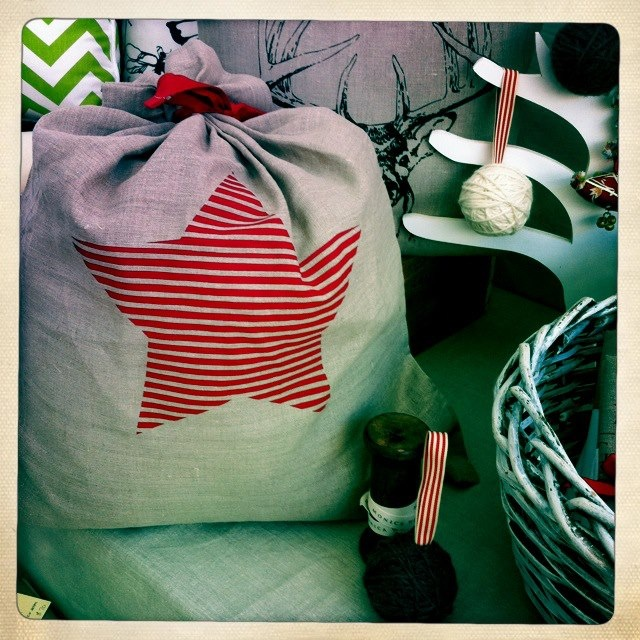 Eumundi Markets have beautiful gift ideas | Visit Noosa