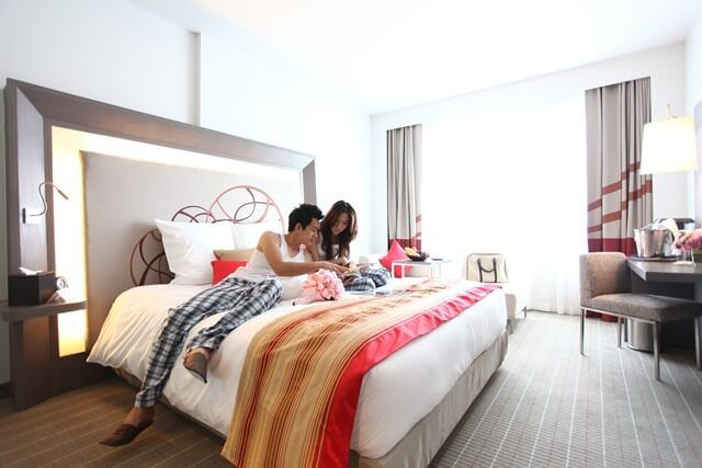 The hotels in Bangkok are the unique attractions in themselves. There are some boutique hotels in Bangkok, which are the special attraction. In a Bangkok boutique hotel, one can get excellent boutique facilities,http://baiyokesky.baiyokehotel.com/