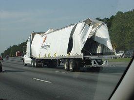Car Insurance Companies Baytown Texas