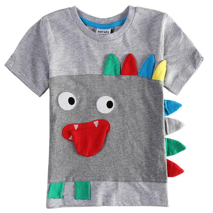 achat tee shirt femme