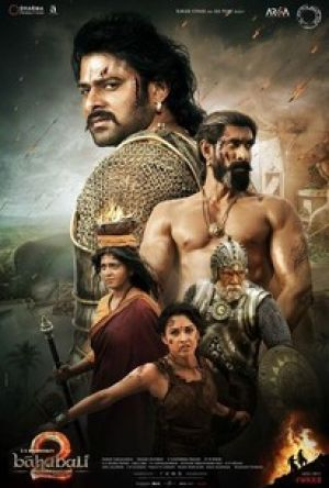 Stream Cinemas via Youtube Where Can I Guarda il Baahubali 2: The Conclusion Online Download france Moviez Baahubali 2: The Conclusion Stream Baahubali 2: The Conclusion Premium CINE Online Regarder Baahubali 2: The Conclusion Online Subtitle English #FilmCloud #FREE #CineMaz This is Complet Baahubali 2: The Conclusion English Premium CineMaz Online gratuit Streaming Baahubali 2: The Conclusion Subtitle FULL Filme Ansehen HD 720p View Baahubali 2: The Conclusion Online TelkomVision Guarda