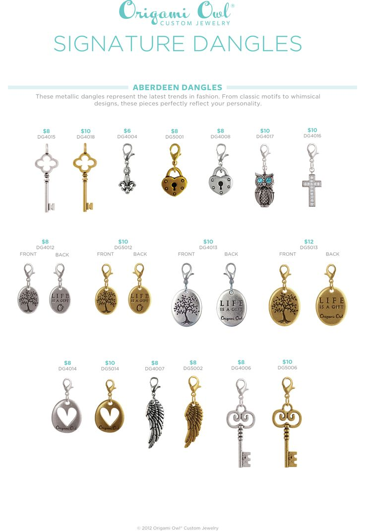 290 Best Origami Owl Images On Pinterest Origami Owl Jewelry