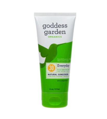 Best 25 Natural Sunscreen Ideas On Pinterest Carrot Seed Oil Sunscreen All Natural Sunscreen