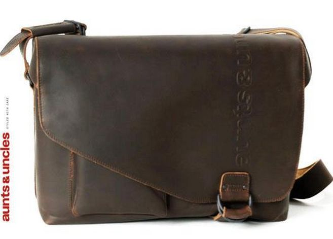 Big Judd | Hunter Collection  #Luggage #Chic #Mens #Fashion #Unisex #Leather #Luxury #Travel #Business #Leisure #Case #Suitcase #aunts #German #Germany #GermanDesign #Design #Luxe