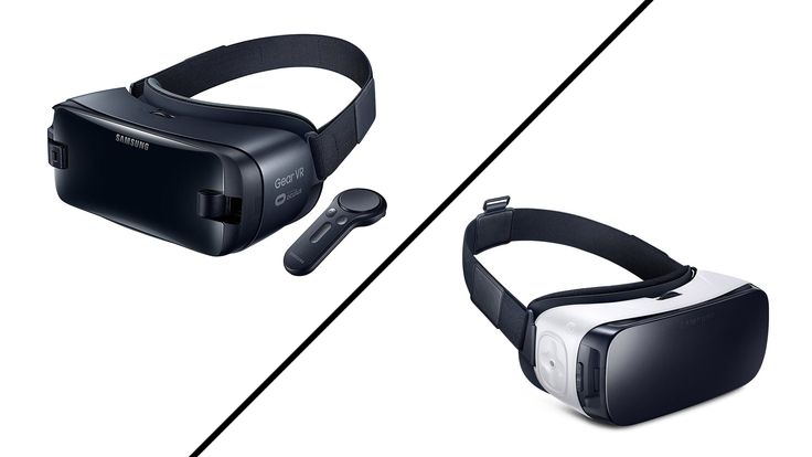 Everything You Need to Know About Samsung Gear VR Phone Compatibility  ||   https://www.roadtovr.com/everything-you-need-to-know-about-samsung-gear-vr-phone-compatibility/?utm_campaign=crowdfire&utm_content=crowdfire&utm_medium=social&utm_source=pinterest