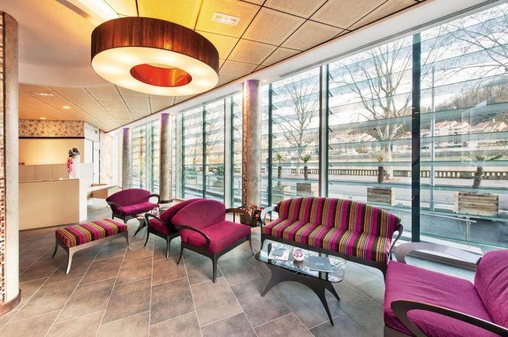 Visiter Lyon - Découverte de la ville des lumières: Top 10 des meilleurs hôtels à prix abordables de L...