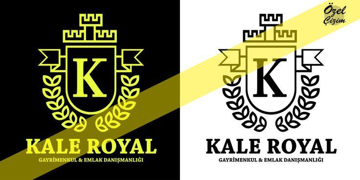 Vektörel logo tasarım ve çizimi  #ozelcizim #logo #cizim #tasarim #grafik #vektorel #logocizim #kurumsalkimlik