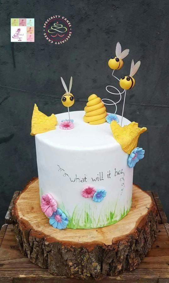 Best Berkhamsted Cakes