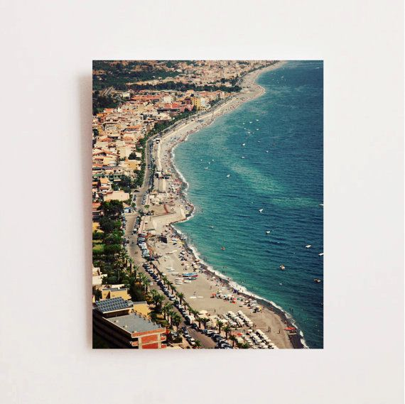 Peachy 17 Best Ideas About Ocean Home Decor On Pinterest Ocean Bathroom Largest Home Design Picture Inspirations Pitcheantrous