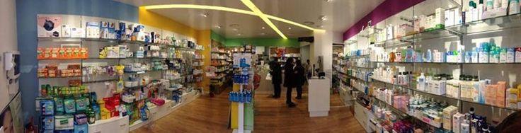 Farmacia - Picture gallery