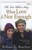 The Lois Wilson Story - Hallmark: When Love Is Not Enough