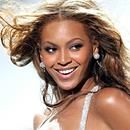 """So, what's up with all the rumors about """"Queen B?"""" Is Beyoncé really a part of the secret organization, the Illuminati? Did she actually have a surrogate cSo, what's up with all the rumors about """"Queen B?"""" Is Beyoncé really a part of the secret organization, the Illuminati? Did she actually have a surrogate carry Blue Ivy so she wouldn't get fat? Did she actually have an affair with President Obama? These are questions that probably have you thinking twice about some..  The post """"Haters…"""