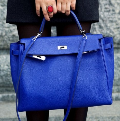 66 best Bags Bags Bags images on Pinterest | Bags, Fashion bags ...