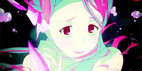 ME!ME!ME! | Anime Amino
