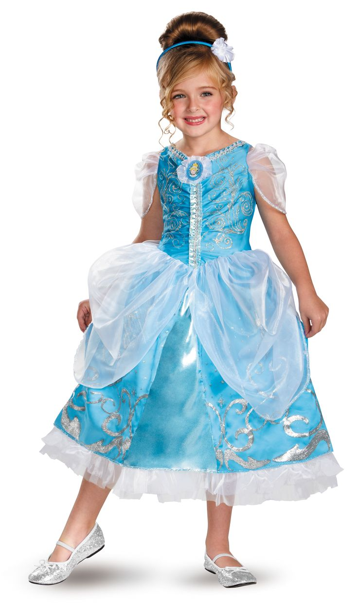 60 best Halloween images on Pinterest   Infant costumes, Baby ...