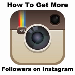 Got your Instagram account frozen? Read these 5 easy tips to get more Instagram followers fast and boost your Instagram followers count.