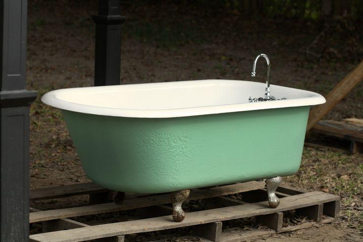 17 Best Images About Decor Bathrooms On Pinterest