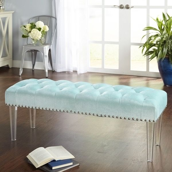 20 best benches images on pinterest bedroom benches daybed and