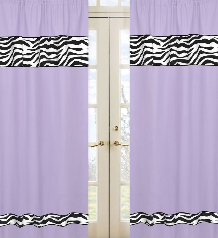 about zebra curtains on pinterest zebra dresser pink zebra bedrooms