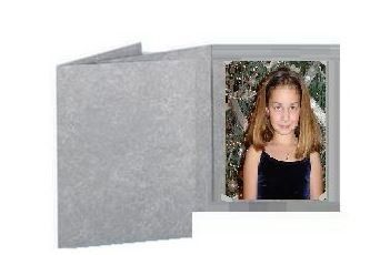 Introducing Photo folders for 4x6 and 5x7 Marble Gray Color PACK OF 400. Great product and follow us for more updates!