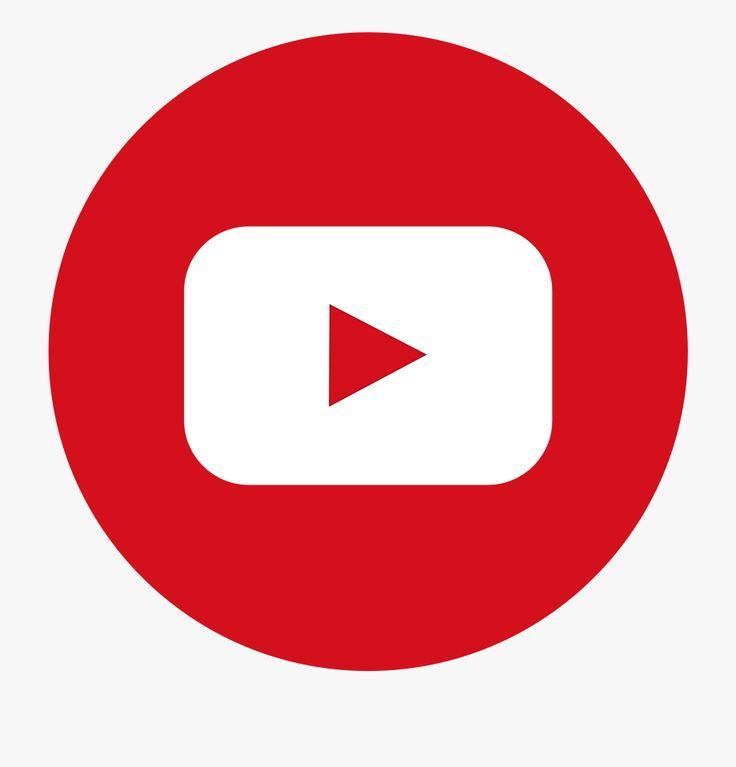 Circle Youtube Logo Png Youtube Logo Png Youtube Logo Circle Logos