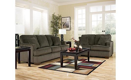 65 Best Living Room Sets Images On Pinterest Living Room