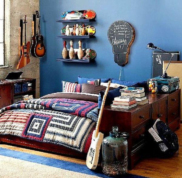 Bedroom Boy Bedroom Ceiling Hangings Bedroom Ideas Hgtv Elegant Bedroom Curtains: 17 Best Ideas About Music Inspired Bedroom On Pinterest