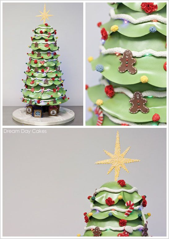 52 best Sweet Christmas Trees images on