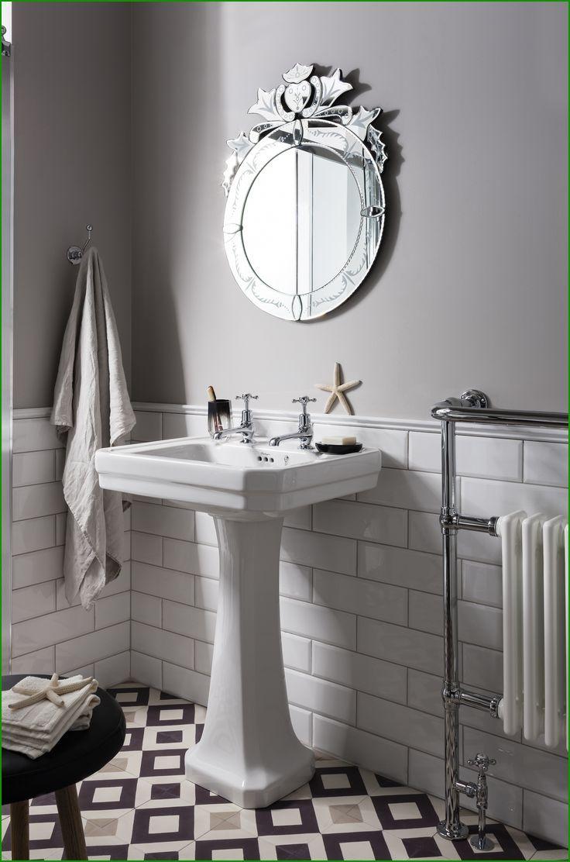 11 Best Big Bathroom Brands Sale Images On Pinterest Edwardian Bathroom Luxury Bathroom Traditional Bathroom Vanity