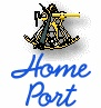 spring cleaning list for boat homebt.gif (1843 bytes)